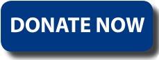 donate-button-logo-blue-rectangle