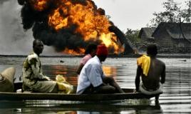 Niger-Delta-residents-pas-006