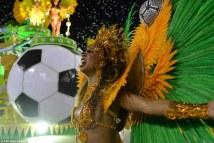 brazil pic