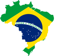 Map_of_Brazil_with_flag.svg