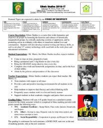 ethnic studies syllabus pic
