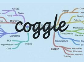 coggle-logo