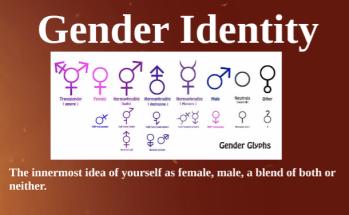 gender-id-prezi-link