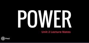 power-cover