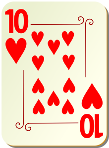 15708-illustration-of-a-ten-of-hearts-playing-card-pv