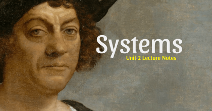 systems-cover.png