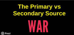 primary sec