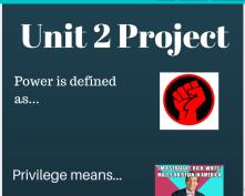 unit 2 header